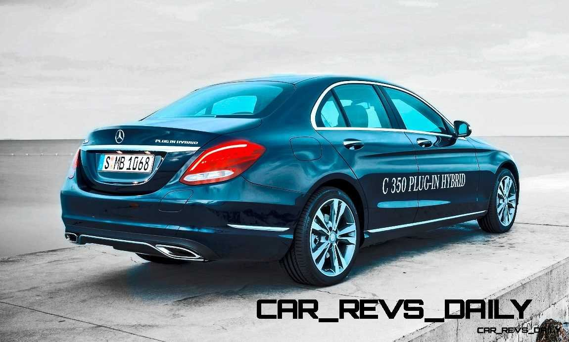 2016-Mercedes-Benz-C350-Plug-In-Hybrid-10sdf