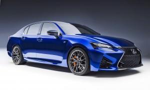2016_Lexus_GS_F_009 copy
