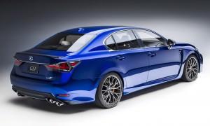 2016_Lexus_GS_F_010 copy