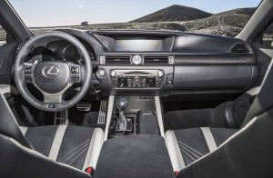 2016_Lexus_GS_F_022 copy