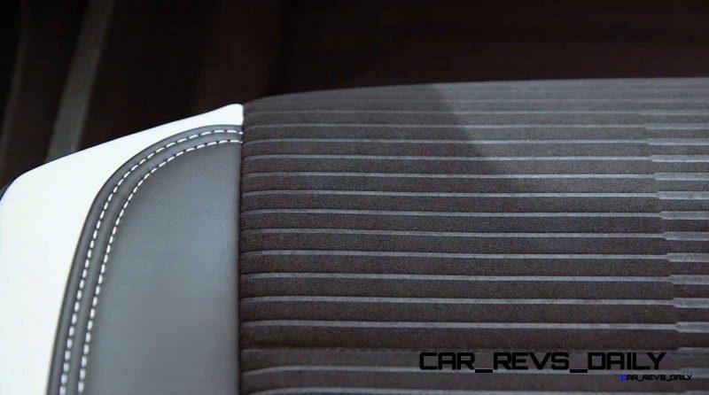 2017 Ford F-150 RAPTOR Studio Stills 49