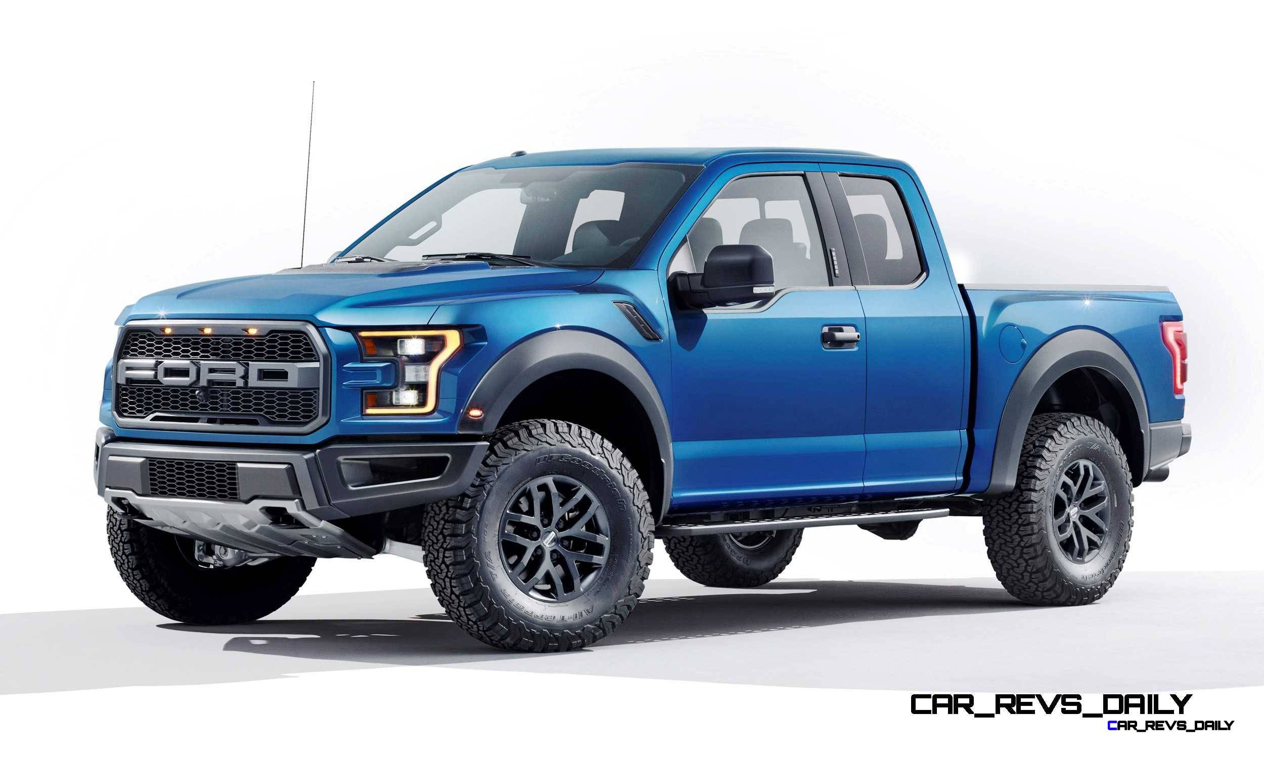 2017 ford raptor. Black Bedroom Furniture Sets. Home Design Ideas