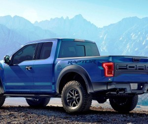 how much is a ford raptor 2017 2018 best cars reviews. Cars Review. Best American Auto & Cars Review