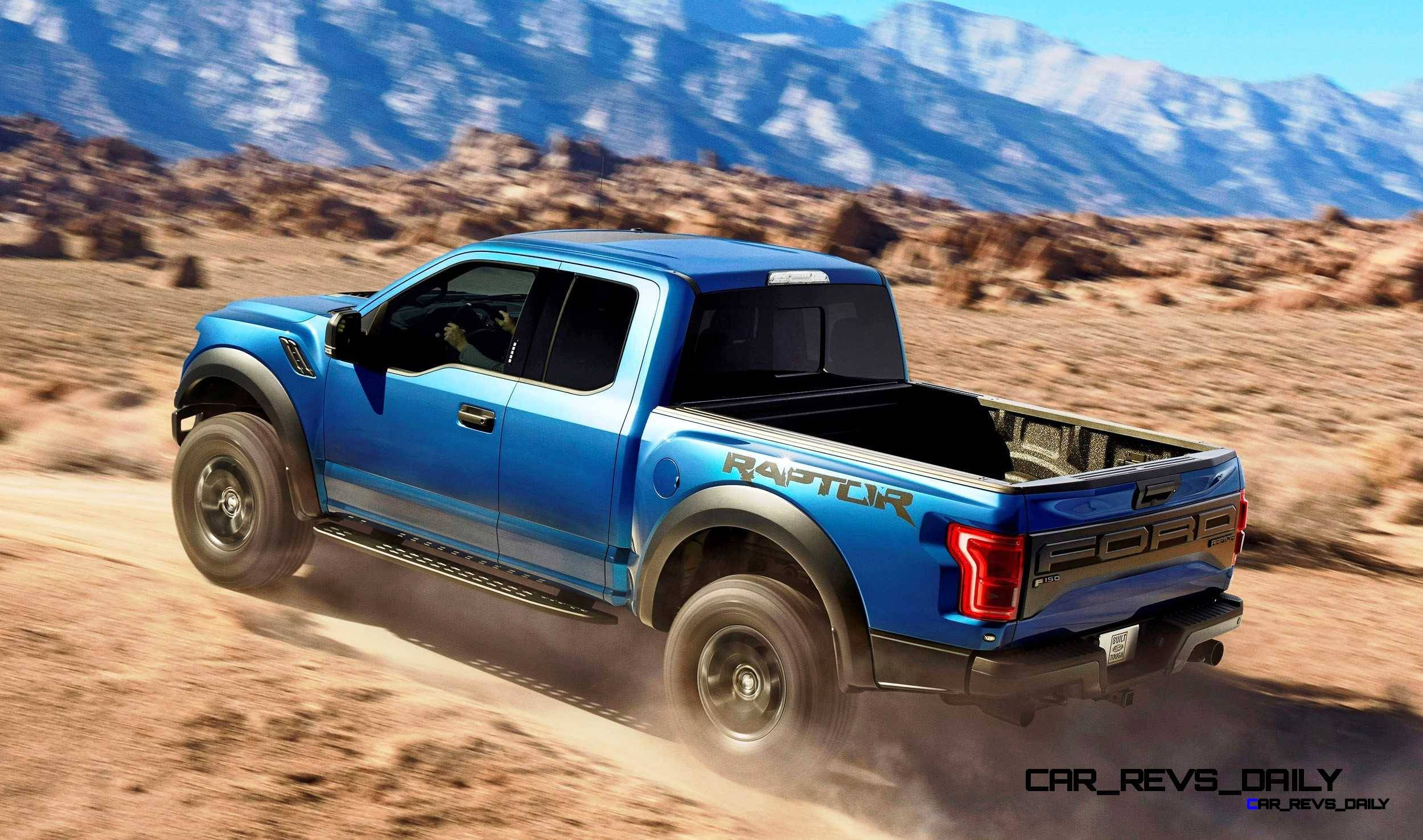 how much is a ford raptor new. Black Bedroom Furniture Sets. Home Design Ideas