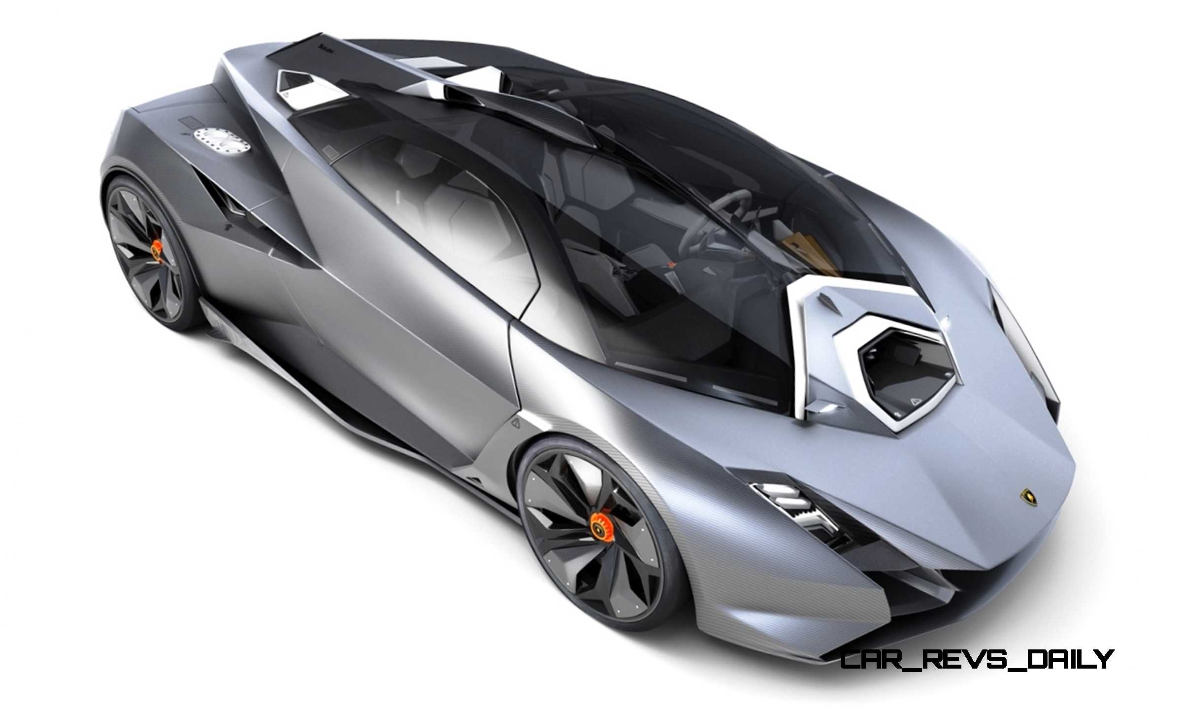 Lamborghini 2020 Www Pixshark Com Images Galleries