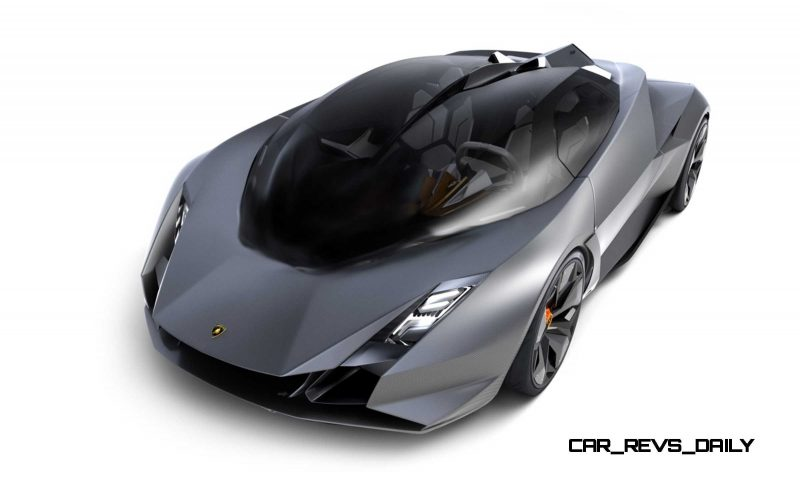 2020-Lamborghini-Perdigon-by-Ondrej-Jirec-341
