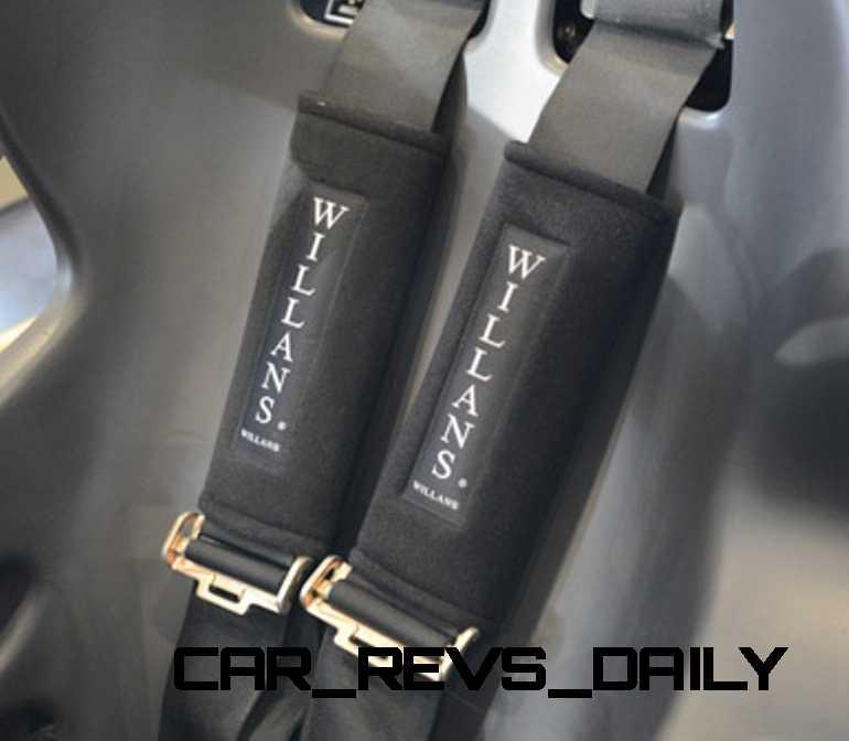 3inch Seat belt harness pads_004