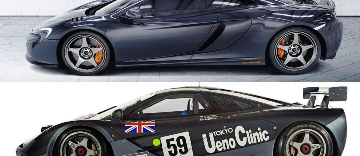 650S Le Mans_01-vert