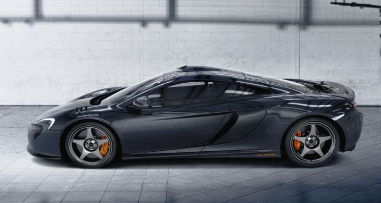 650s lm