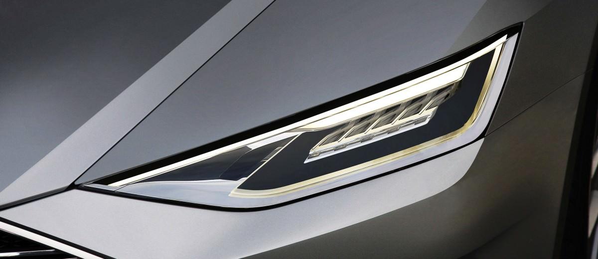 "</br><font size=""2""><b>Verbrauchsangaben Audi Q7:</b></br>Kraf"