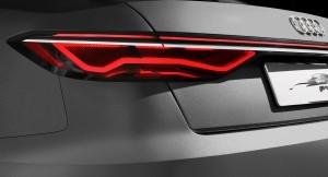 Verbrauchsangaben Audi Q7:Kraf
