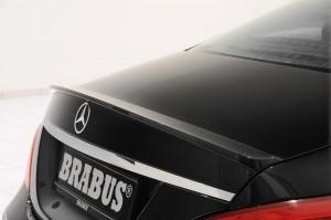 BRABUS Mercedes-Benz CLS 8