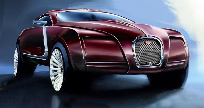 Bugatti-SUV-Grand-Colombier-by-Ondrej-Jirec-6-98opy