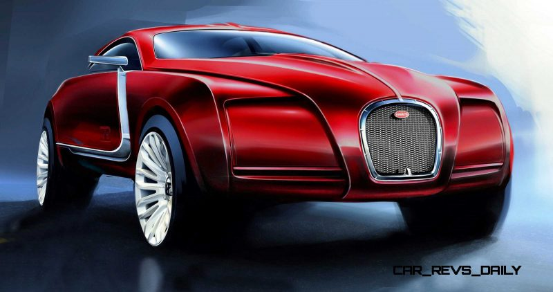Bugatti-SUV-Grand-Colombier-by-Ondrej-Jirec-6-co78py