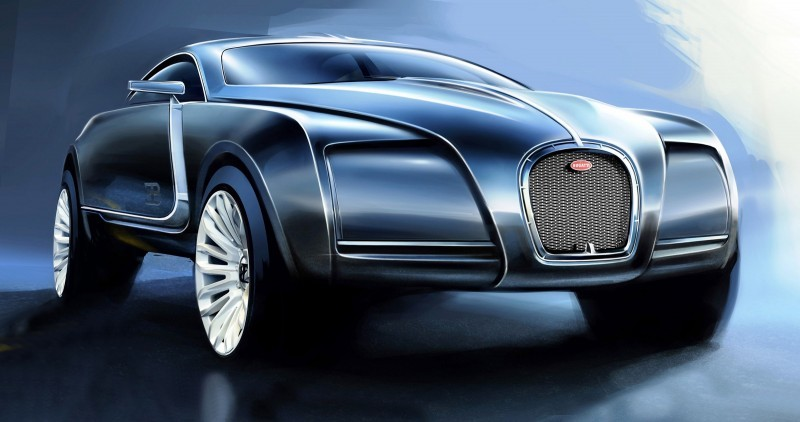 Bugatti SUV Grand Colombier by Ondrej Jirec 6 copy