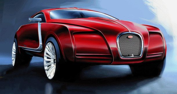 Bugatti-SUV-Grand-Colombier-by-Ondrej-Jirec