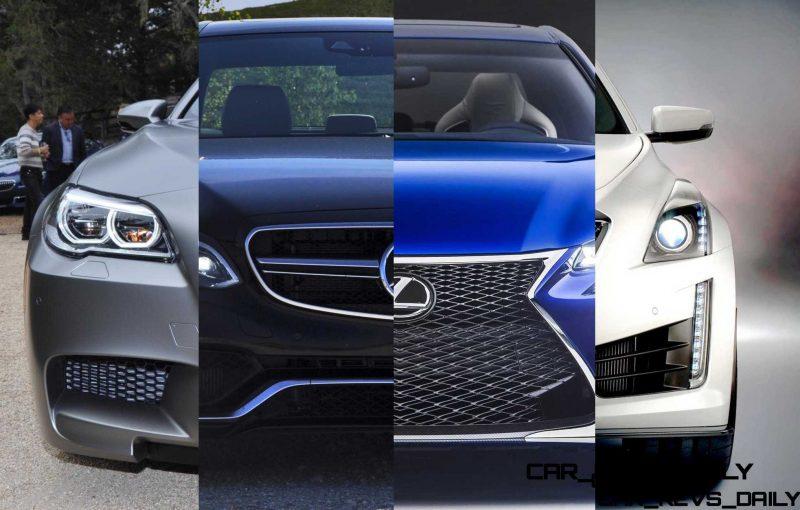 Car-Revs-Daily-horzd