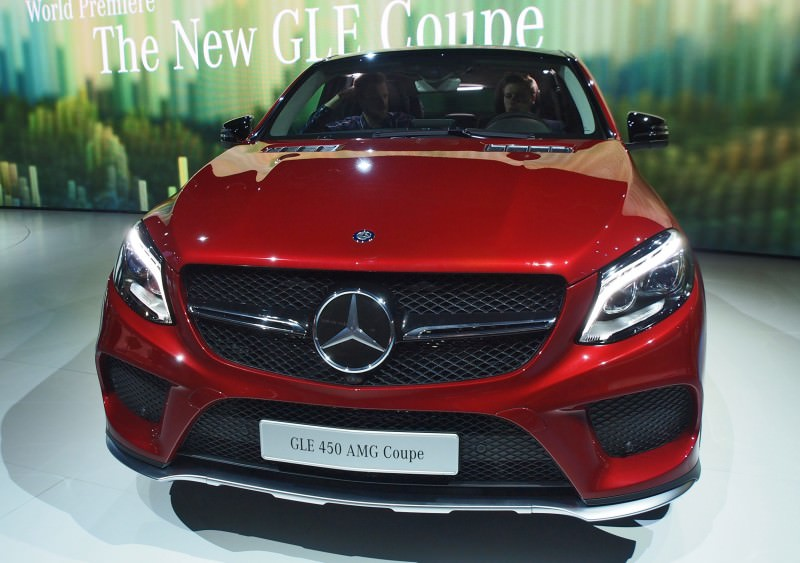 2016 Mercedes-AMG GLE63 Coupé S-Model Storms The D With 585HP 2016 Mercedes-AMG GLE63 Coupé S-Model Storms The D With 585HP 2016 Mercedes-AMG GLE63 Coupé S-Model Storms The D With 585HP 2016 Mercedes-AMG GLE63 Coupé S-Model Storms The D With 585HP 2016 Mercedes-AMG GLE63 Coupé S-Model Storms The D With 585HP 2016 Mercedes-AMG GLE63 Coupé S-Model Storms The D With 585HP 2016 Mercedes-AMG GLE63 Coupé S-Model Storms The D With 585HP 2016 Mercedes-AMG GLE63 Coupé S-Model Storms The D With 585HP 2016 Mercedes-AMG GLE63 Coupé S-Model Storms The D With 585HP 2016 Mercedes-AMG GLE63 Coupé S-Model Storms The D With 585HP 2016 Mercedes-AMG GLE63 Coupé S-Model Storms The D With 585HP