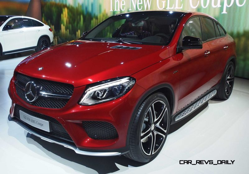 2016 Mercedes-AMG GLE63 Coupé S-Model Storms The D With 585HP 2016 Mercedes-AMG GLE63 Coupé S-Model Storms The D With 585HP 2016 Mercedes-AMG GLE63 Coupé S-Model Storms The D With 585HP 2016 Mercedes-AMG GLE63 Coupé S-Model Storms The D With 585HP 2016 Mercedes-AMG GLE63 Coupé S-Model Storms The D With 585HP 2016 Mercedes-AMG GLE63 Coupé S-Model Storms The D With 585HP 2016 Mercedes-AMG GLE63 Coupé S-Model Storms The D With 585HP 2016 Mercedes-AMG GLE63 Coupé S-Model Storms The D With 585HP 2016 Mercedes-AMG GLE63 Coupé S-Model Storms The D With 585HP 2016 Mercedes-AMG GLE63 Coupé S-Model Storms The D With 585HP 2016 Mercedes-AMG GLE63 Coupé S-Model Storms The D With 585HP 2016 Mercedes-AMG GLE63 Coupé S-Model Storms The D With 585HP