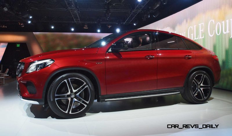 2016 Mercedes-AMG GLE63 Coupé S-Model Storms The D With 585HP 2016 Mercedes-AMG GLE63 Coupé S-Model Storms The D With 585HP 2016 Mercedes-AMG GLE63 Coupé S-Model Storms The D With 585HP 2016 Mercedes-AMG GLE63 Coupé S-Model Storms The D With 585HP 2016 Mercedes-AMG GLE63 Coupé S-Model Storms The D With 585HP 2016 Mercedes-AMG GLE63 Coupé S-Model Storms The D With 585HP 2016 Mercedes-AMG GLE63 Coupé S-Model Storms The D With 585HP 2016 Mercedes-AMG GLE63 Coupé S-Model Storms The D With 585HP 2016 Mercedes-AMG GLE63 Coupé S-Model Storms The D With 585HP 2016 Mercedes-AMG GLE63 Coupé S-Model Storms The D With 585HP 2016 Mercedes-AMG GLE63 Coupé S-Model Storms The D With 585HP 2016 Mercedes-AMG GLE63 Coupé S-Model Storms The D With 585HP 2016 Mercedes-AMG GLE63 Coupé S-Model Storms The D With 585HP