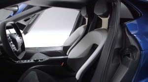 Ford GT Hypercar Video Stills 10