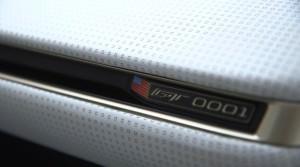 Ford GT Hypercar Video Stills 20