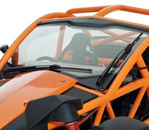 Full Heated Front Windscreen_002