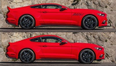 Future-Car-Renderings---2017-Ford-Mustang-Mach-1a-7