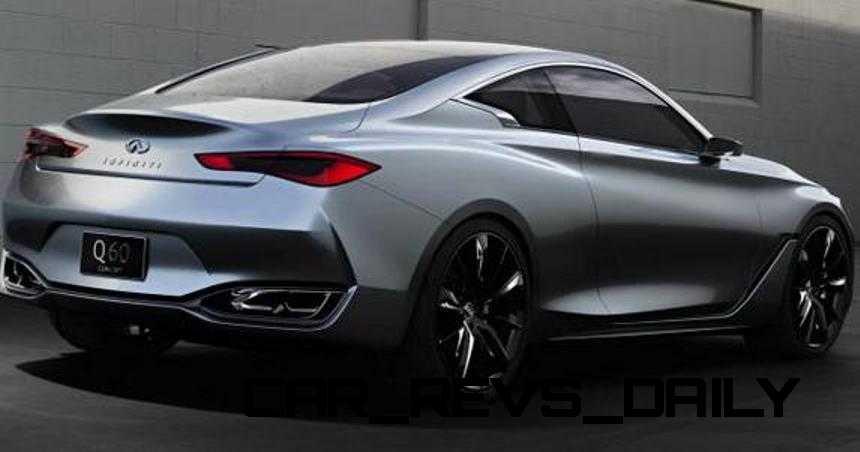 Infiniti-Q60-Concept-1