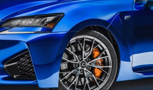 Lexus_F_15NAIAS_01 copy