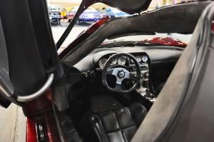 Mecum 2015 Supercars - Saleen S7 22
