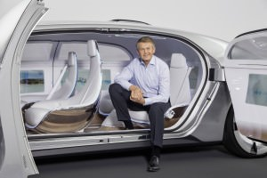 Mercedes-Benz F015 10 copy