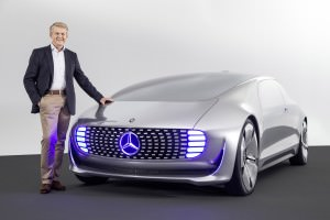 Mercedes-Benz F015 12 copy