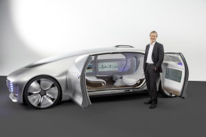 Mercedes-Benz F015 13 copy