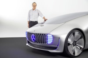 Mercedes-Benz F015 14 copy