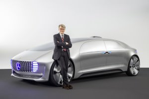 Mercedes-Benz F015 15 copy