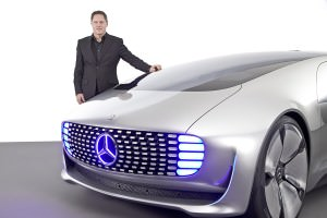 Mercedes-Benz F015 20 copy