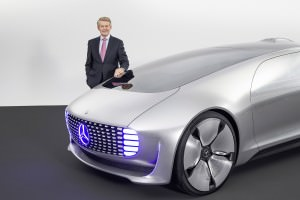 Mercedes-Benz F015 8 copy
