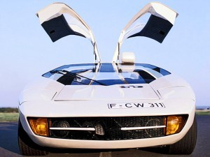 Mercedes-Benz Gullwing Supercar Evolution 59 copy