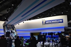 NAIAS 2015 Showfloor Gallery - Day Two in 175 Photos 63