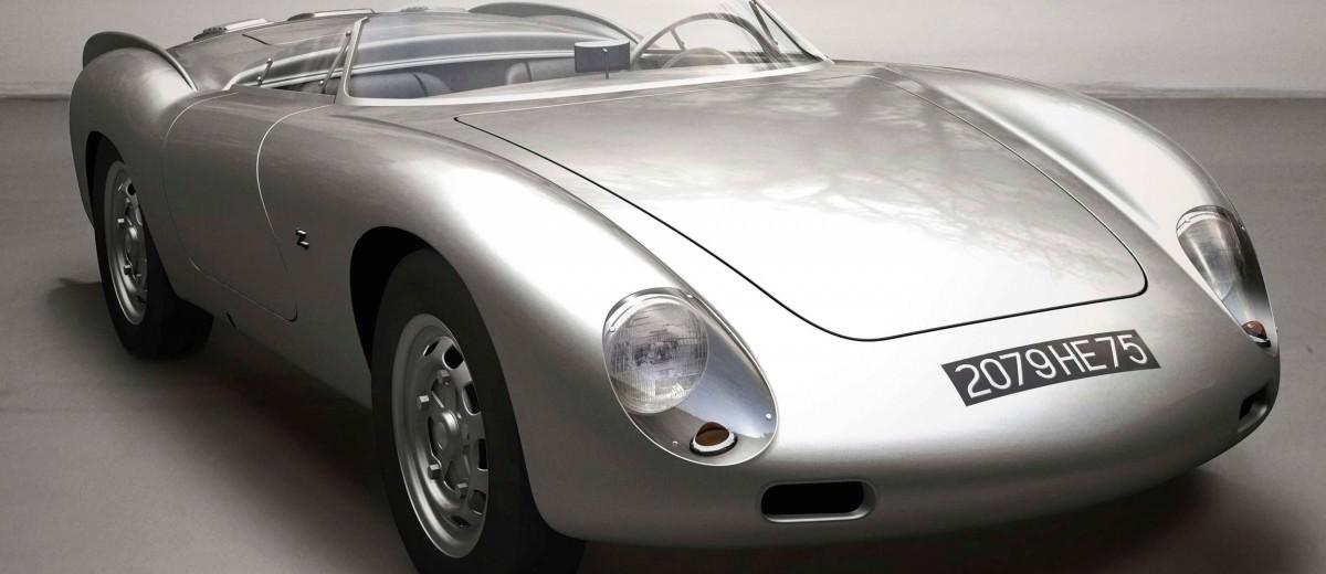 Porsche 356 Carrera Zagato Speedster 8 copy