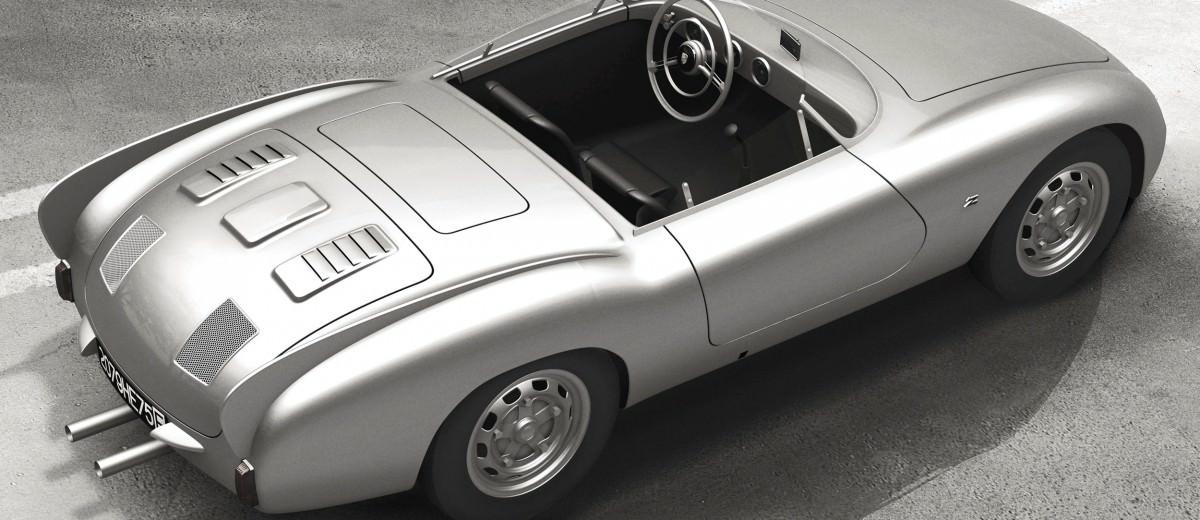 Porsche 356 Carrera Zagato Speedster 9 copy