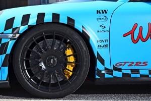 Porsche 911 GT2 RS MusclePlay by WIMMER 10