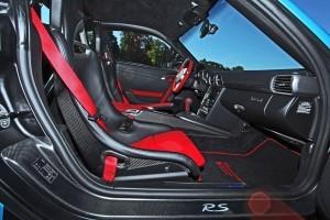Porsche 911 GT2 RS MusclePlay by WIMMER 13