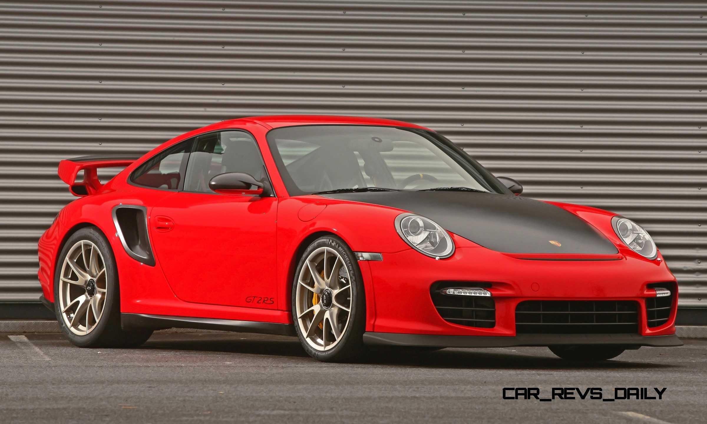 porsche 911 gt2 rs 2015 price porsche 911 gt2 rs 2018 porsche 997 gt2 rs 9 may 2015 autogespot. Black Bedroom Furniture Sets. Home Design Ideas