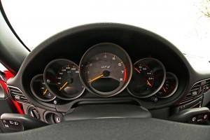 Porsche 911 GT2 RS by WIMMER 14