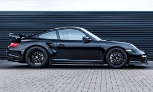 Porsche 911 GT2 by OK-ChipTuning Adds 150HP in 90 Minutes Porsche 911 GT2 by OK-ChipTuning Adds 150HP in 90 Minutes Porsche 911 GT2 by OK-ChipTuning Adds 150HP in 90 Minutes