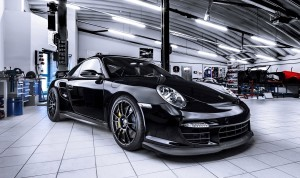 Porsche 911 GT2 by OK-ChipTuning Adds 150HP in 90 Minutes Porsche 911 GT2 by OK-ChipTuning Adds 150HP in 90 Minutes Porsche 911 GT2 by OK-ChipTuning Adds 150HP in 90 Minutes Porsche 911 GT2 by OK-ChipTuning Adds 150HP in 90 Minutes
