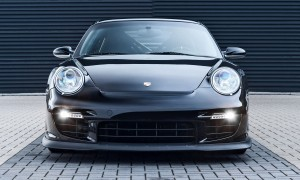 Porsche 911 GT2 by OK-ChipTuning Adds 150HP in 90 Minutes Porsche 911 GT2 by OK-ChipTuning Adds 150HP in 90 Minutes Porsche 911 GT2 by OK-ChipTuning Adds 150HP in 90 Minutes Porsche 911 GT2 by OK-ChipTuning Adds 150HP in 90 Minutes Porsche 911 GT2 by OK-ChipTuning Adds 150HP in 90 Minutes Porsche 911 GT2 by OK-ChipTuning Adds 150HP in 90 Minutes Porsche 911 GT2 by OK-ChipTuning Adds 150HP in 90 Minutes Porsche 911 GT2 by OK-ChipTuning Adds 150HP in 90 Minutes Porsche 911 GT2 by OK-ChipTuning Adds 150HP in 90 Minutes Porsche 911 GT2 by OK-ChipTuning Adds 150HP in 90 Minutes Porsche 911 GT2 by OK-ChipTuning Adds 150HP in 90 Minutes Porsche 911 GT2 by OK-ChipTuning Adds 150HP in 90 Minutes Porsche 911 GT2 by OK-ChipTuning Adds 150HP in 90 Minutes Porsche 911 GT2 by OK-ChipTuning Adds 150HP in 90 Minutes