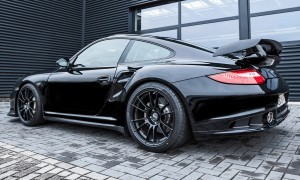 Porsche 911 GT2 by OK-ChipTuning Adds 150HP in 90 Minutes Porsche 911 GT2 by OK-ChipTuning Adds 150HP in 90 Minutes Porsche 911 GT2 by OK-ChipTuning Adds 150HP in 90 Minutes Porsche 911 GT2 by OK-ChipTuning Adds 150HP in 90 Minutes Porsche 911 GT2 by OK-ChipTuning Adds 150HP in 90 Minutes Porsche 911 GT2 by OK-ChipTuning Adds 150HP in 90 Minutes Porsche 911 GT2 by OK-ChipTuning Adds 150HP in 90 Minutes Porsche 911 GT2 by OK-ChipTuning Adds 150HP in 90 Minutes Porsche 911 GT2 by OK-ChipTuning Adds 150HP in 90 Minutes Porsche 911 GT2 by OK-ChipTuning Adds 150HP in 90 Minutes Porsche 911 GT2 by OK-ChipTuning Adds 150HP in 90 Minutes Porsche 911 GT2 by OK-ChipTuning Adds 150HP in 90 Minutes Porsche 911 GT2 by OK-ChipTuning Adds 150HP in 90 Minutes